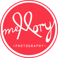 logo design | memory-photography