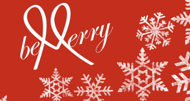 be Merry from meMory photography